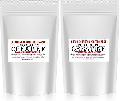 720x pro series #creatine extreme #bodybuilding best sports #nutrition,  View more on the LINK: 	http://www.zeppy.io/product/gb/2/252744399179/