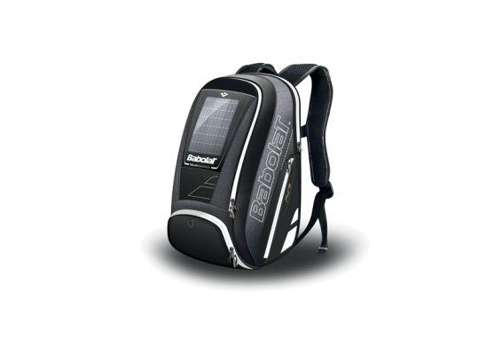 Babolat - Tennis - SOLAR BAG