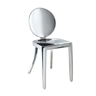 Philippe Stark Victoria Ghost Chair Polished Stainless Steel92 best PHILIPPE STARK images on Pinterest   Philippe starck  . Phillip Stark Chairs. Home Design Ideas