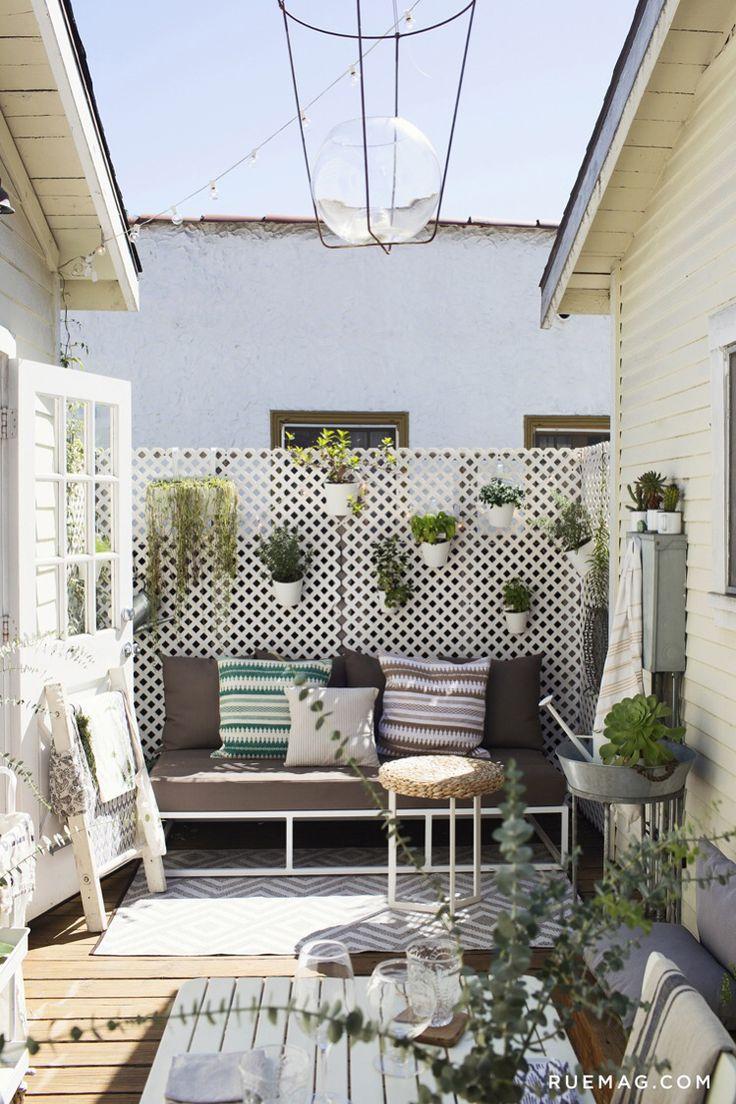 Home decoration autrefois rideaux - Celosia Blanca Home Decorationsmall