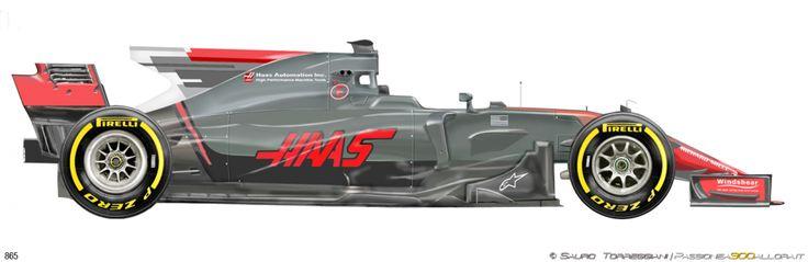 Haas VF-17.png