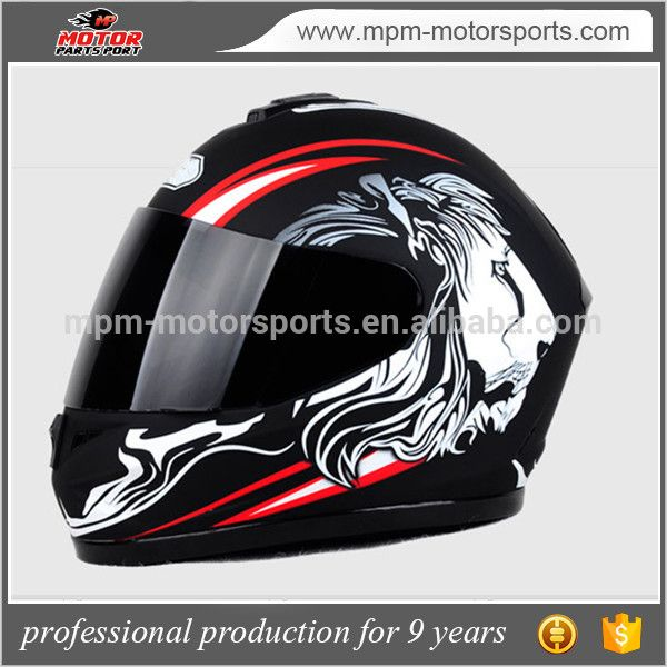 Check out this product on Alibaba.com App:Motorcycle Helmet Full Face Helmet for Harley Davidson https://m.alibaba.com/vM3q6f