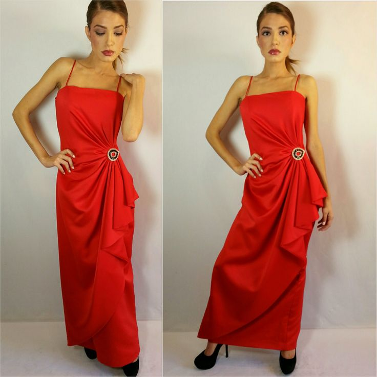 Best 698 Red Seduce Ideas On Pinterest Accessories Jewelry And