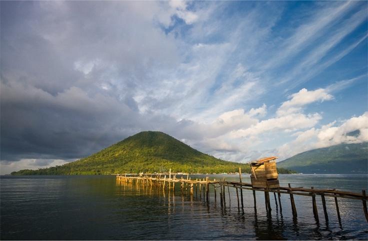 Maluku, Indonesia