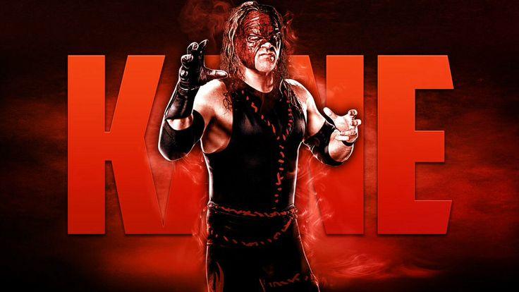 undertaker-vs-brock-lesnar-wrestlemania-30-wallpaper