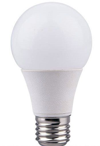 LED Bulb - 5W / 7W A60  #led #futurelight #ledlights #futurelightledlightssouthafrica