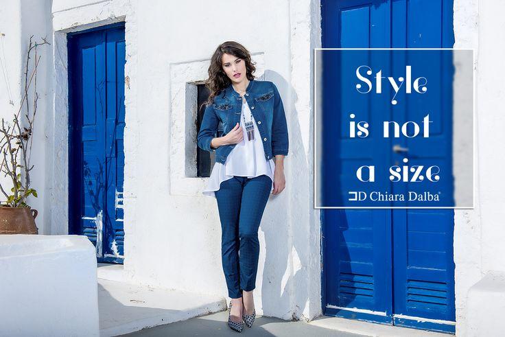 #LUXURYJEANS #denim #jeans #moda #donna #taglie #comode #skinny #outfit #collezione2016 #ss2016 #camicia #giacca #pantaloni #pants #jacket #blusa #maglia #citazioni #style