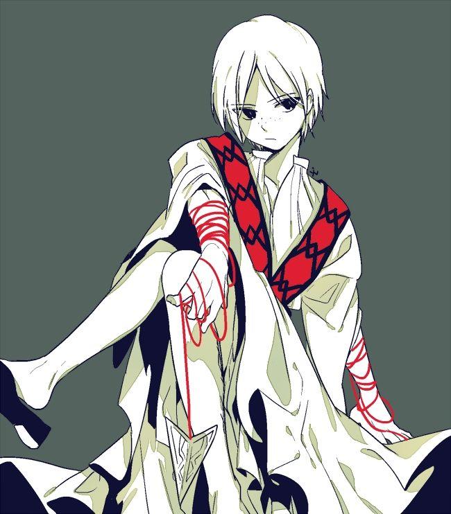 An Assassin's Blades 23e661c7d7f39e46964b0e24b8118310