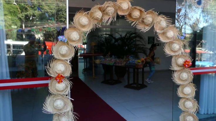 Resultado de imagem para festa junina moldura