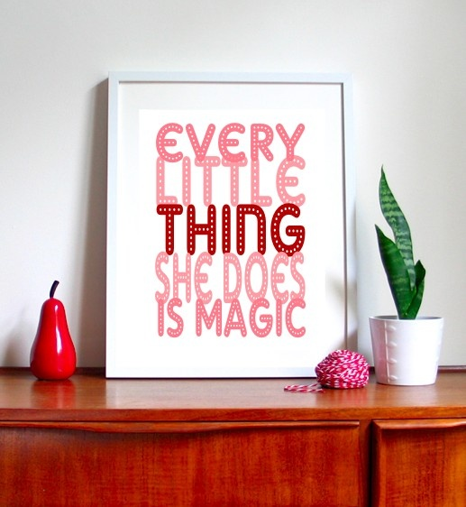 lyrics..The Police: The Police, My Girls, Big Girls Rooms, Quotes Women, Little Girls Rooms, Quote Posters, Quotes Poster, Magic Prints, Little Girls Nurseries