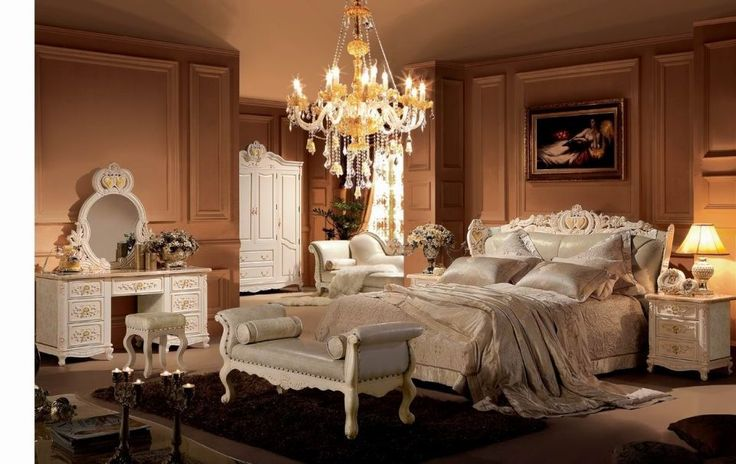 25 best ideas about royal bedroom on pinterest for Furnish decorador de interiores