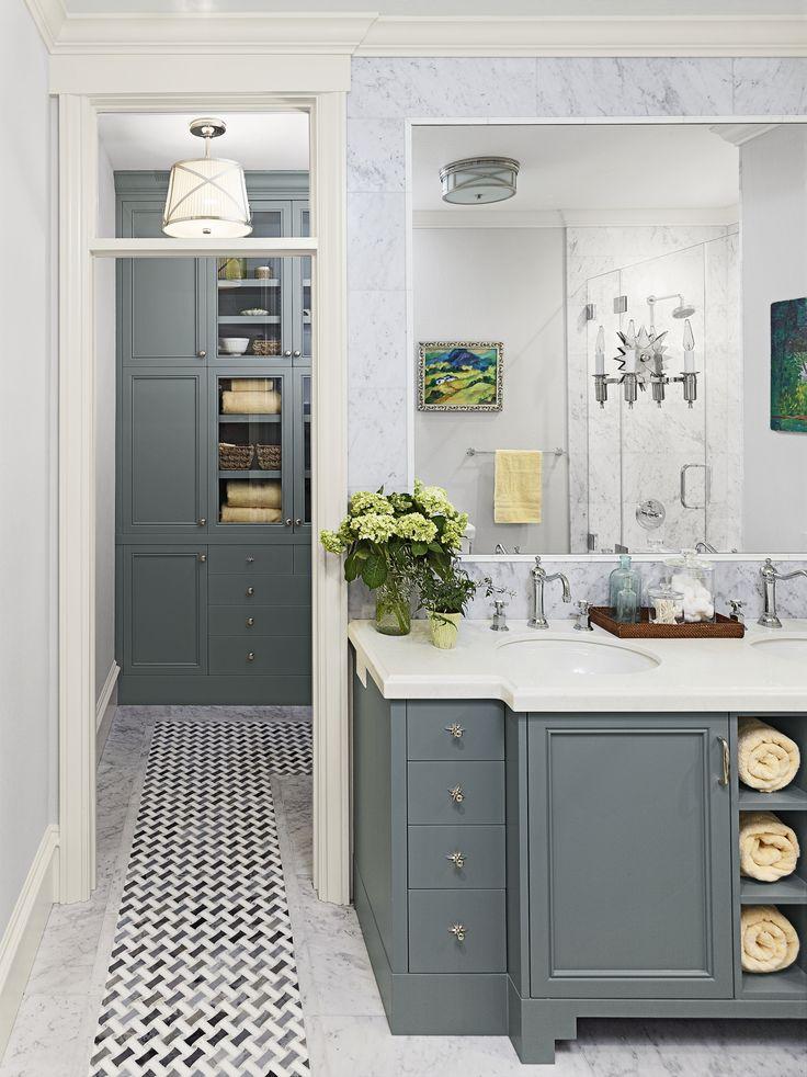 Bathroom Design Tile 119 best tile design images on pinterest | tile design, bathroom