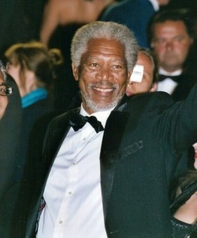 """Morgan Freeman Dead? No, He Joins Eddie Murphy, 50 Cent As The Latest Victims Of Celebrity Death Hoax.  The Facebook page in question quickly received thousands of """"likes"""" even though there had been no confirmation of the news. The blogosphere and social media quickly lit up wondering whether or not the """"Shawshank Redemption"""" actor had indeed died."""