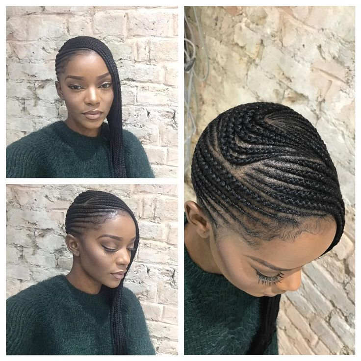 4c hair protective styles 583 best 4c hair protective styles images on 5218