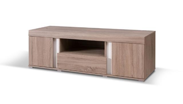 Tv meubel - Woon- en slaapmeubilair te Utrecht - BVA Auctions