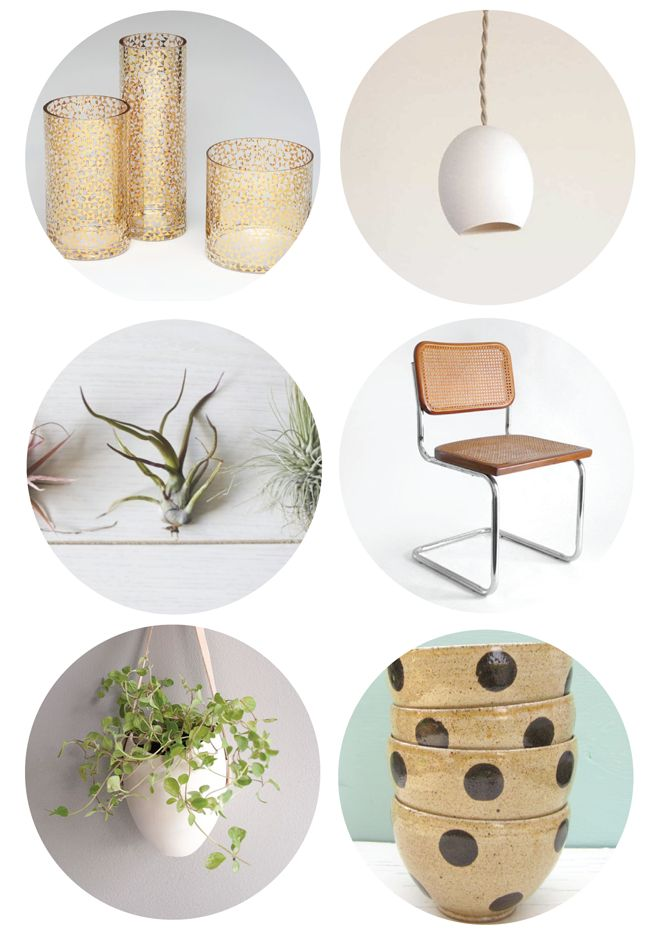 Home Accessories FOR THE HOME Pinterest House