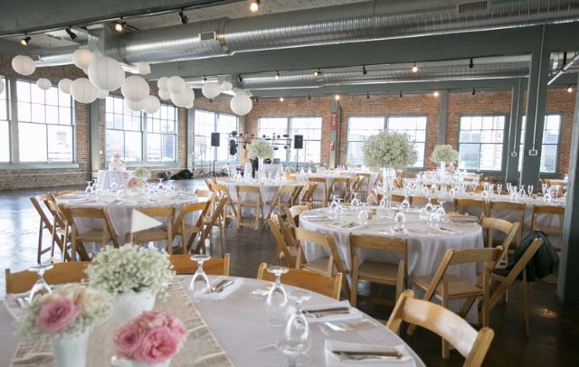 17 Best Images About Saint Louis Wedding Venues On Pinterest
