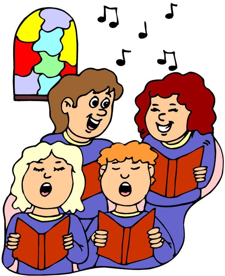 University Gospel Choir Of The The Year https://whatsonadvisor.com/event/1509811 #whatsonadvisor