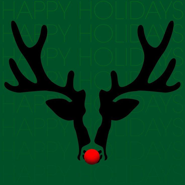 @annprokofieva02 : RT @OttoLerma: Happy Holidays! #christmas #navidad #holidayseason #mood #vibes #illustration #design #graphicdesign #art #vector http://bit.ly/2iu1NMO