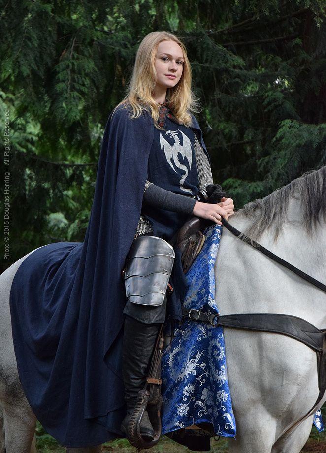 25+ gorgeous Woman warrior ideas on Pinterest | Fantasy ...