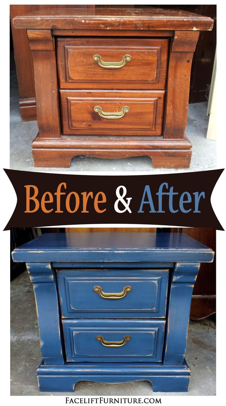 161 Best Images About Refinished Bedroom Furniture Painted Glazed Distressed On Pinterest