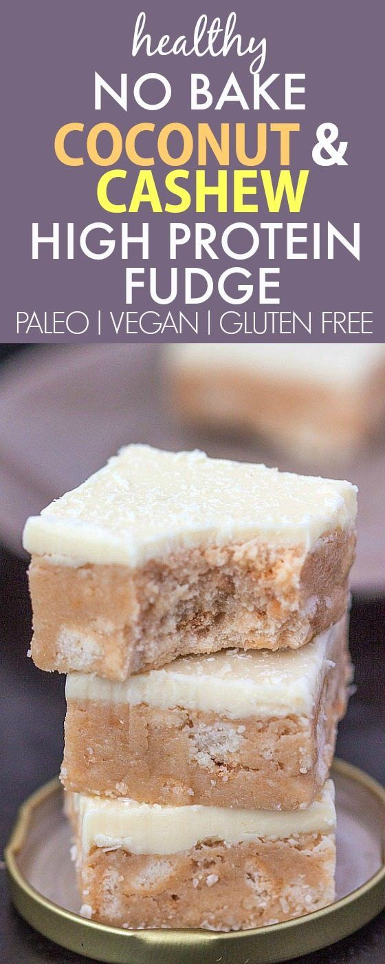 The 433 best images about Healthy Food! on Pinterest ...