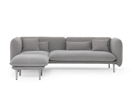 Yuva sofa