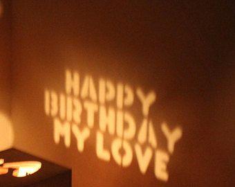 Geburtstagsgeschenk für Männer zum Geburtstag Geschenk für ihn Jahrestagsgeschenk für Freund zum Geburtstagsgeschenke für sie