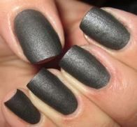 43 trendy nails design dark grey china glaze