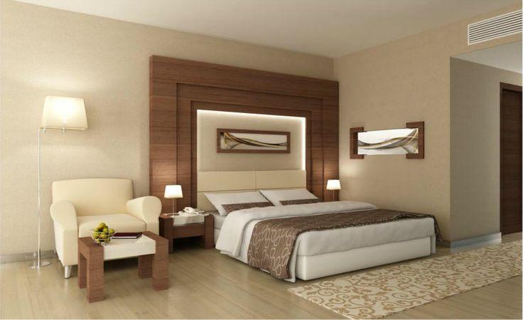 #modern bedroom furniture sets