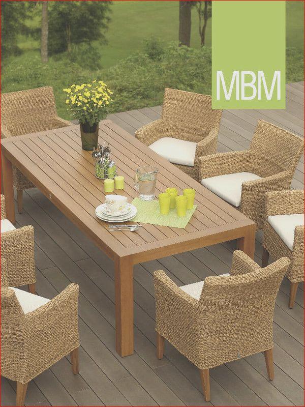 45 Im Trend Tisch Und Stuhle Fur Balkon Konzept Outdoor