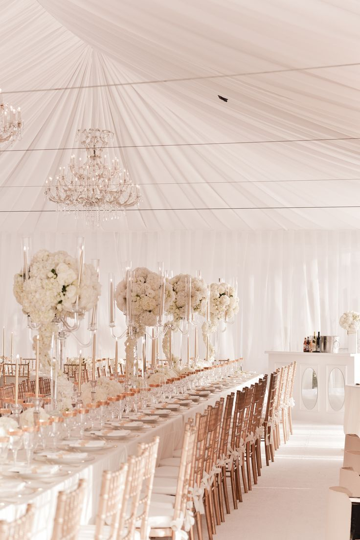 10 Ideas About Sophisticated Wedding Decorations On Pinterest