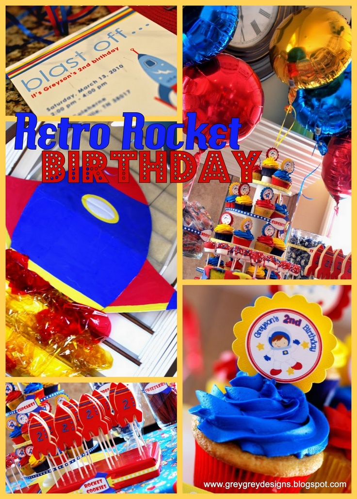 Decorating Ideas > 17 Best Images About Kindergeburtstag On Pinterest  ~ 223149_Birthday Party Ideas Memphis Tn