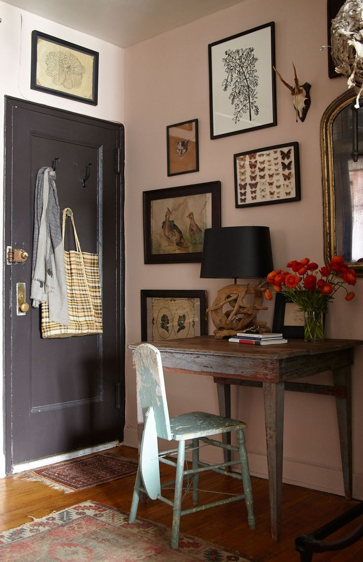 best 20 small studio apartments ideas on pinterest studio