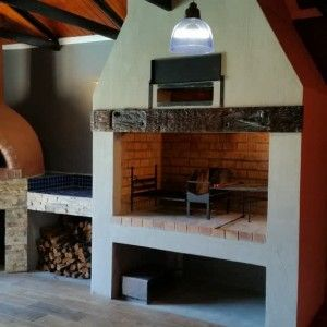 8 Best Images About Braai On Pinterest Fire Pits