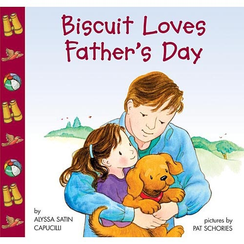 113 best Biscuit Books images on Pinterest | Kid books ...