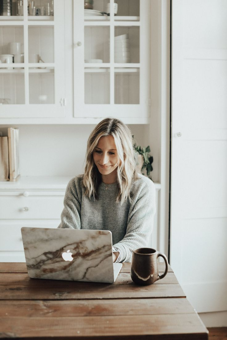 Health Insurance Tips for the Self-Employed | Advice from a Twenty Something 1