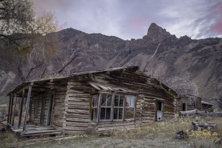 3901 Best Ghost Towns Images On Pinterest Ghost Towns