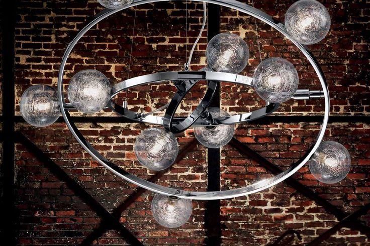Ideal Lux are solutiile perfecte de iluminat