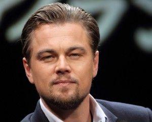Leonardo DiCaprio se recupera de caída durante rodaje de 'El lobo de Wall Street' - Cachicha.com
