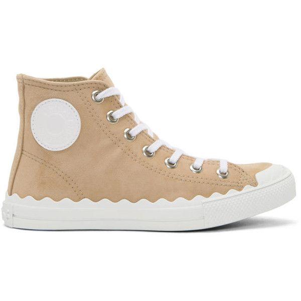 Cheap Sale 2018 Outlet Prices Printed Racerback Top - White Shoe with Pumpkins by VIDA VIDA Store Cheap Online Discount Original Big Sale For Sale q2QMhWN