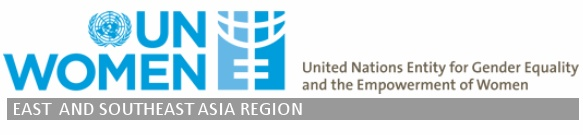 United Nations Entity for Gender Equality and the Empowerment of Women - SE Asia