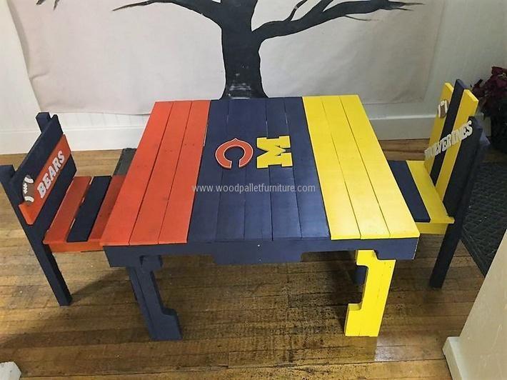 wooden-pallet-children-furniture