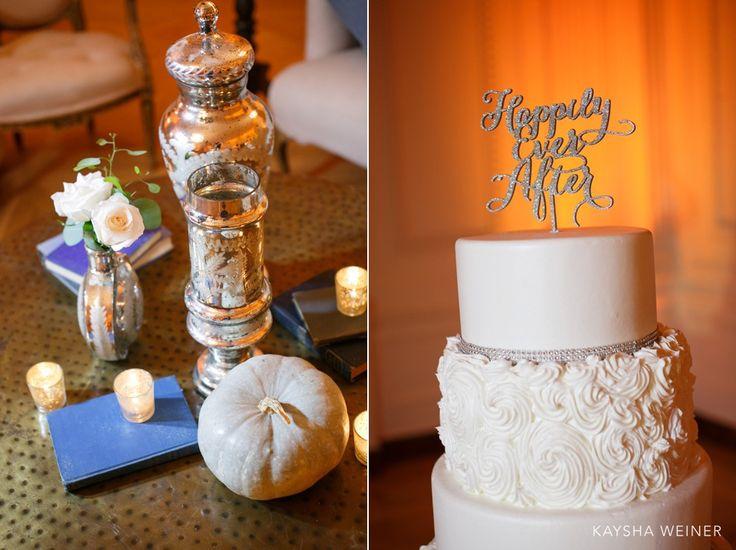 cinderella-inspired-nixon-library-wedding-029