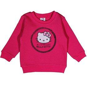 Μπλούζα Hello Kitty