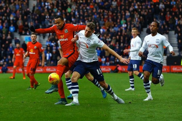 Preston vs Wigan Athletic Live Stream Info TV England Championship - Sports News…