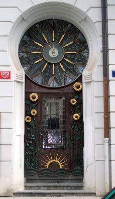ハイセンス,世界,玄関,画像,まとめ042