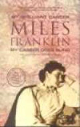 Image result for MAY GIBBS MILES FRANKLIN