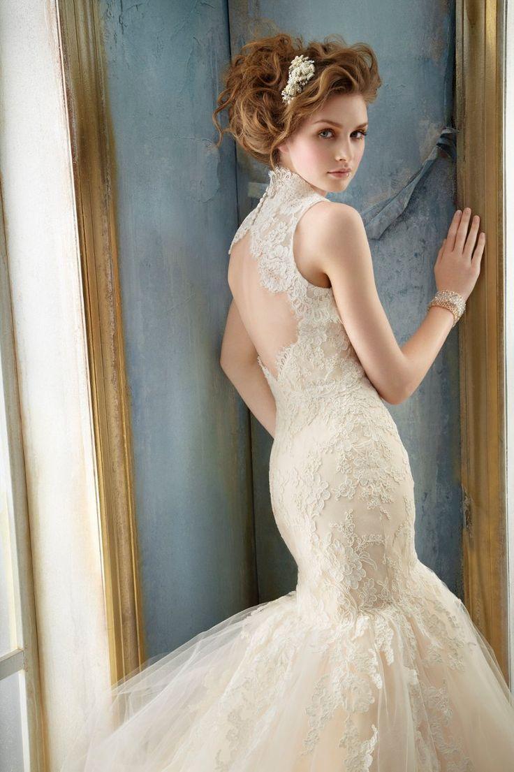 Wedding Dresses Mcallen Texas - Unique Wedding Ideas