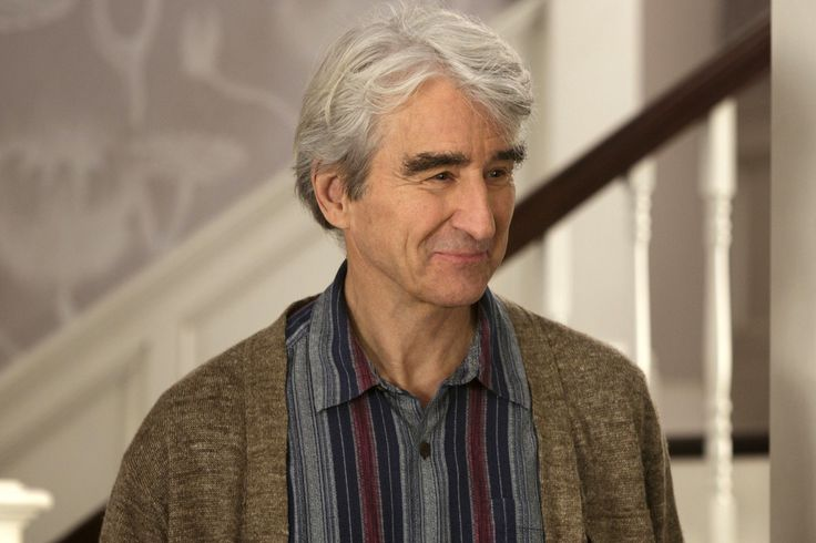 "Sam Waterston spent 16 seasons playing assistant district attorney Jack McCoy on ""Law & Order,"" and has been performing at Central Park's Delacorte Theater — where he'll star in Shakespeare in …"